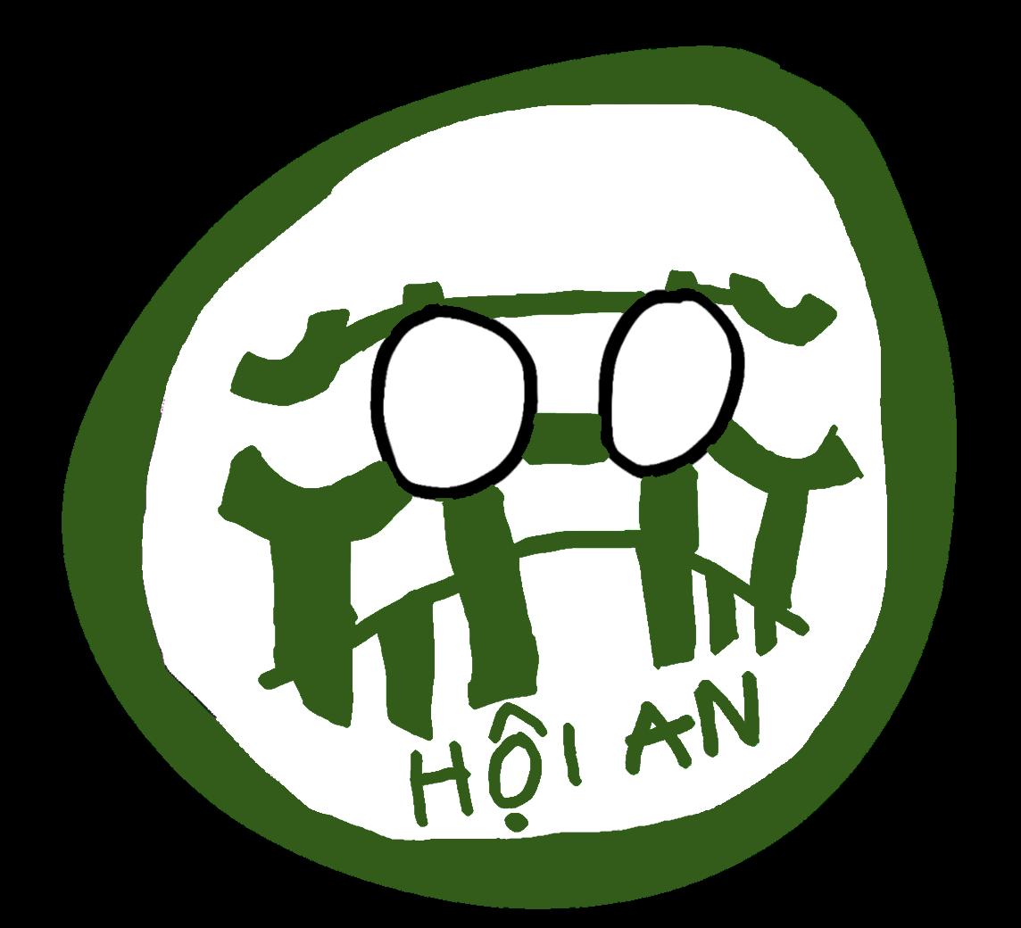 Hội Anball