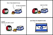 Israel&PalestineChristmas