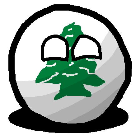 Lebanonball (1918-1920)