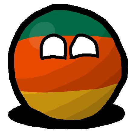 Peraviaball