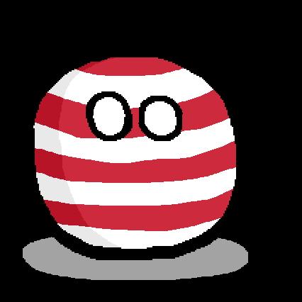 Magyarsball