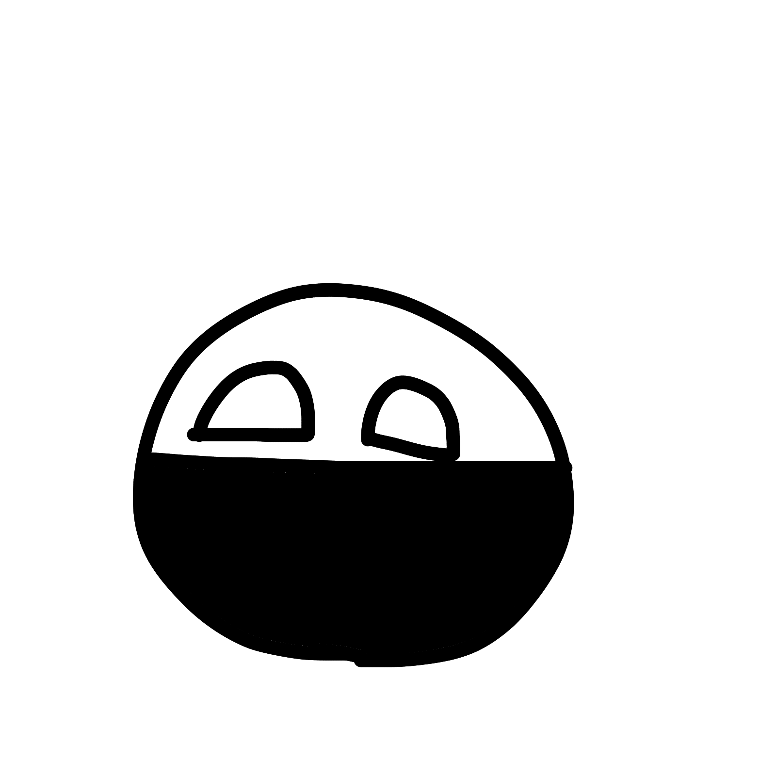 Sienaball