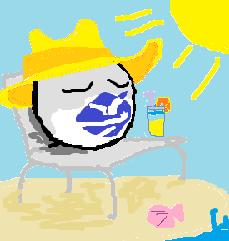 Busanball