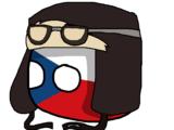 República Checaball
