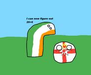 Irelandtangle