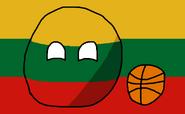 Lithuaniaball2