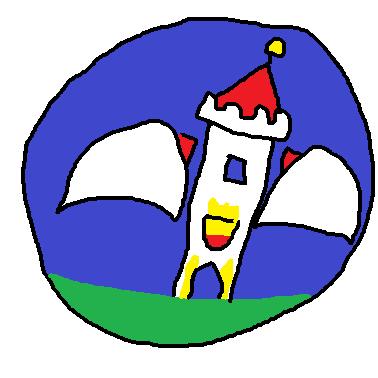 Moravský Krumlovball