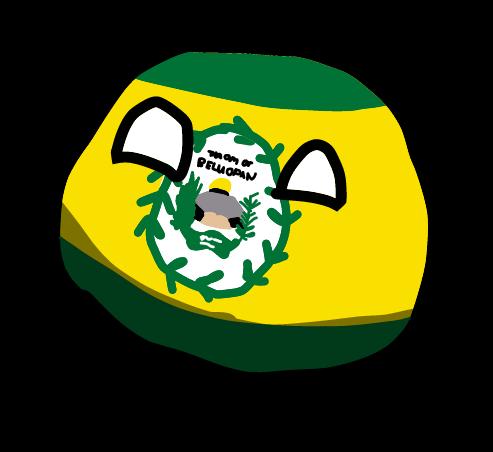 Belmopanball
