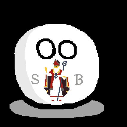 Dubrovnikball