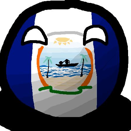 Abidjanball