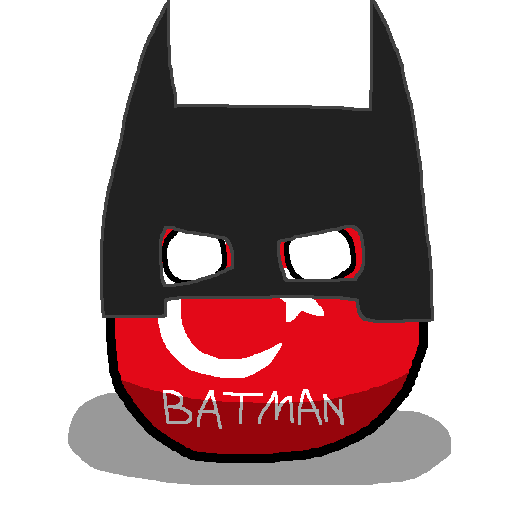Batmanball