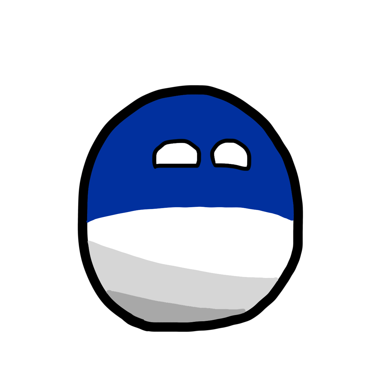 Bochumball