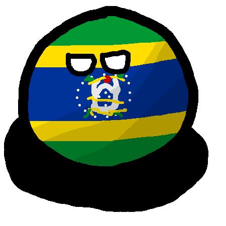 Campos dos Goytacazesball