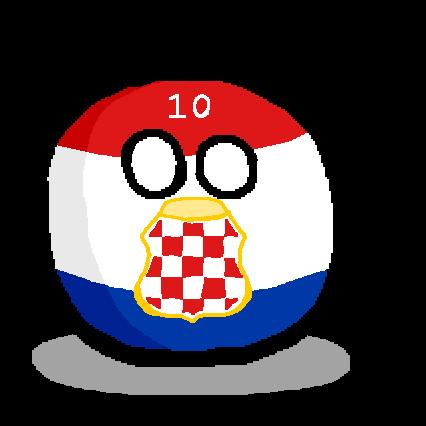 Canton 10ball (Bosnia and Herzegovina)