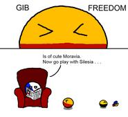 Cute moravia by soaringaven-d72r8hi