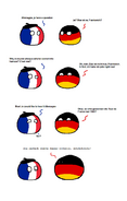 German Jokes