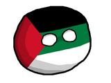 Kingdom of Hejazball