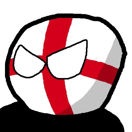 Paduaball