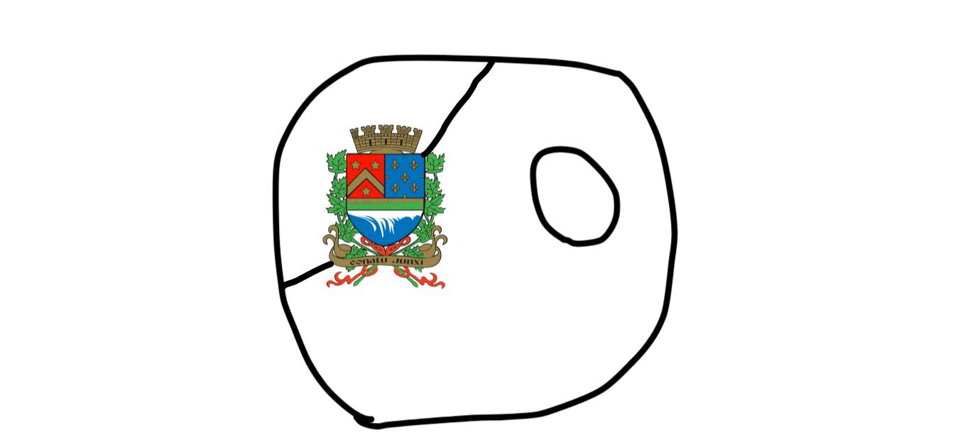 Lachuteball