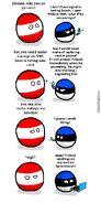 Finland senpai