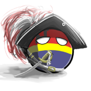 Historical symbol by kaliningradgeneral-db16na8