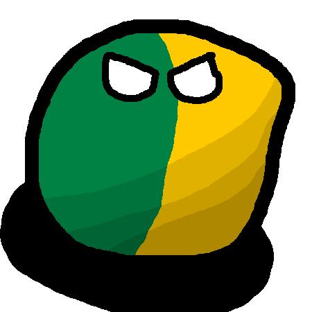 Kadunaball