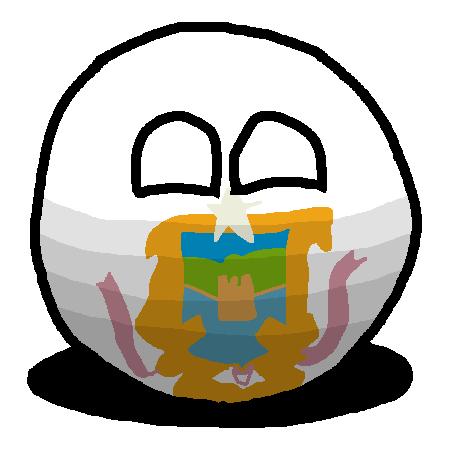 Matanzasball