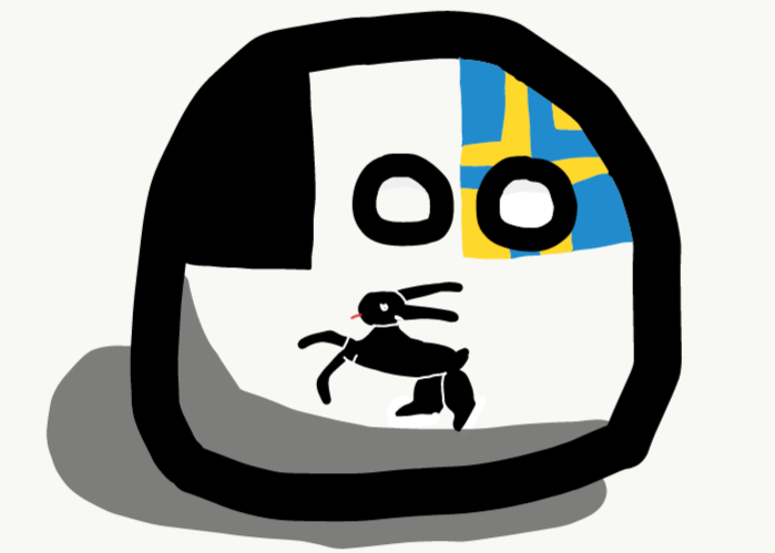 Graubündenball