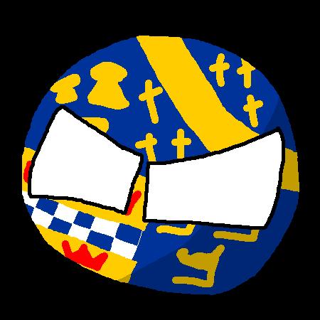 Aberdeenshireball