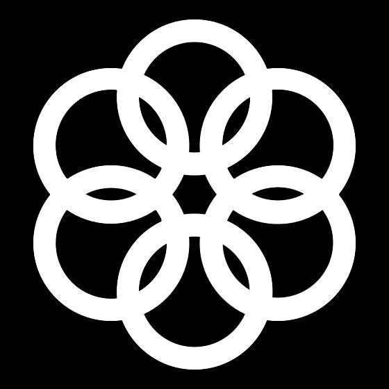 AntiMatterNVF/Some irrelevant alternate flags