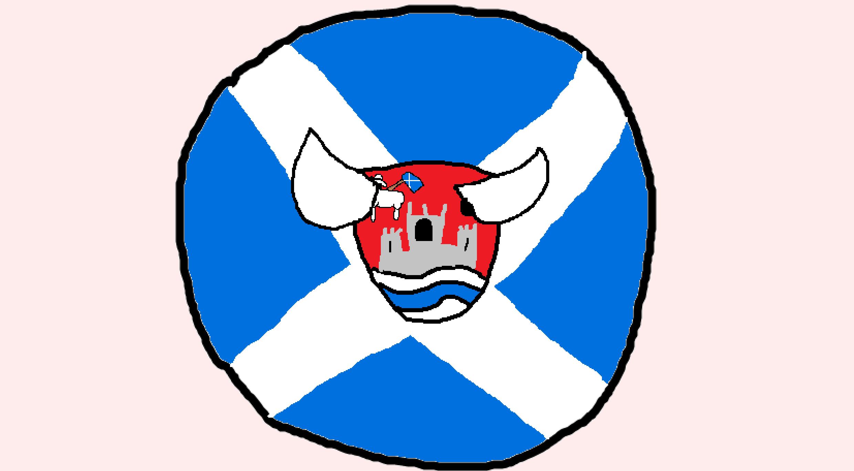 Ayrball