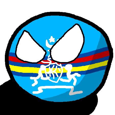 Bantva Manavadarball