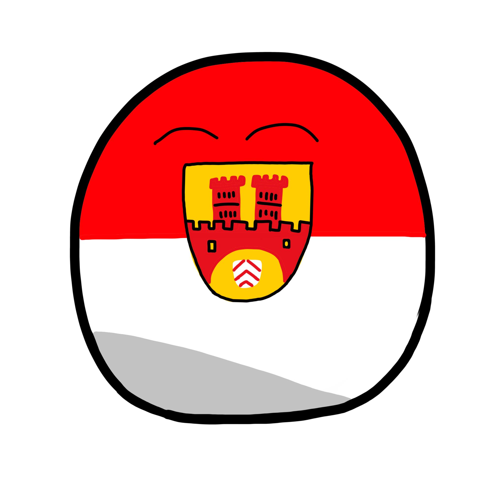 Bielefeldball