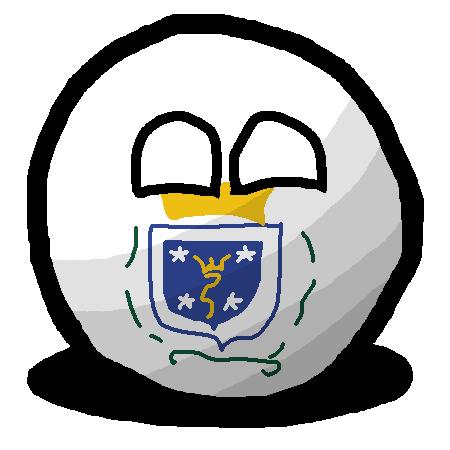 Cascavelball