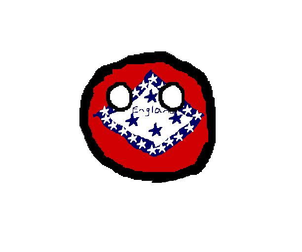 Englandball (Arkansas)