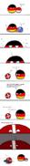 Germany&Denmark