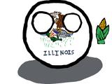 Illinoisball