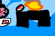 Sealand fire