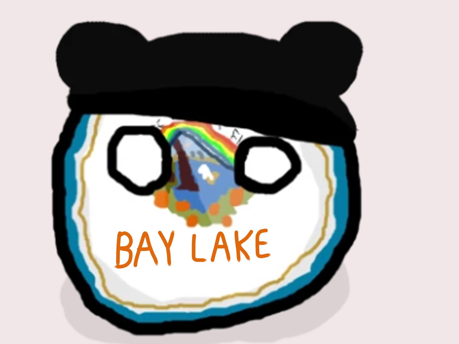 Bay Lakeball (Florida)