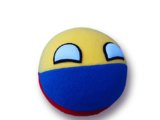 Colombiaball