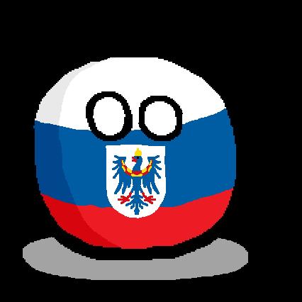 Duchy of Carniolaball