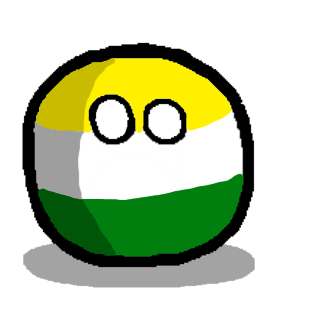 East Sumatraball