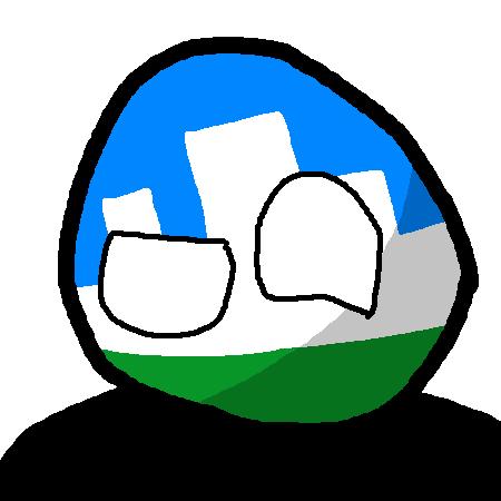 Goriziaball