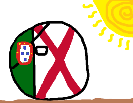 Portuguese Congoball