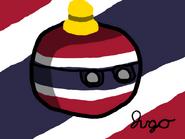 ShanRequest(Done)