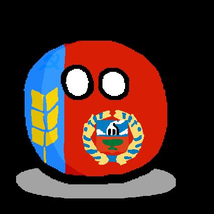 Altaiball (Krai)