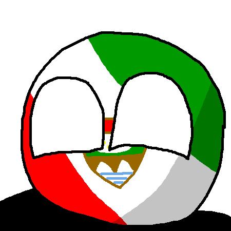 Bugojnoball