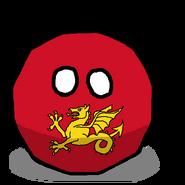 Kingdom of Wessexball