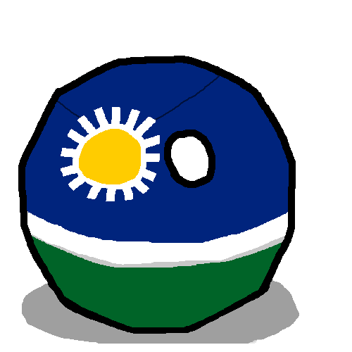 Portuguesaball (Venezuela)