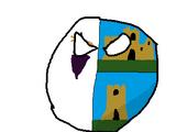 Predappioball